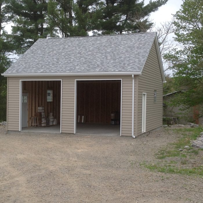 Photos Custom Garage Builders Buffalo Atlantic Garages Wny